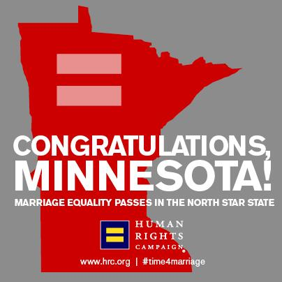 marriage equality is moral Read five key facts about same-sex marriage, two years after us supreme court issued a landmark ruling that granted same-sex couples the right to marry.