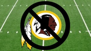 an introduction to the mascots identity controlling racial slurs However, for some, the identity being expressed is one of supremacy, with the defense of native mascots clearly racist [19] some individuals who support the use of native american mascots state that they are meant to be respectful, and to pay homage to native american people.