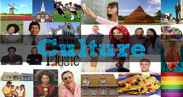 how to work with different cultures uni