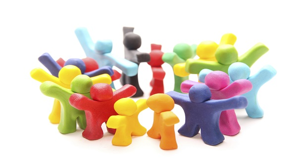 what is inclusion part 3 inclusion starts with i ends with us