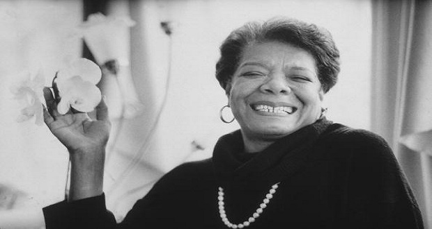 the buzz dr maya angelou and still she rises the inclusion solution