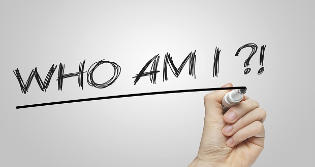 who-am-i-handwritten-620x330.jpg