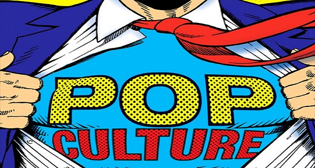 A Point Of View Pop Culture At Work The Inclusion Solution