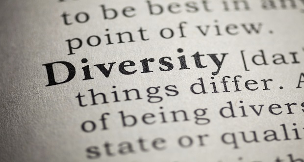 What's In A Word? – Part 1: Defining Diversity | The ...