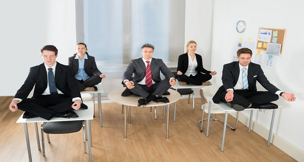 spirituality at workplace Abstractworkplace spirituality has received increasing attention during the past few decades, especially their effect on work outcome the purposes of the research were to: (1) extend the.
