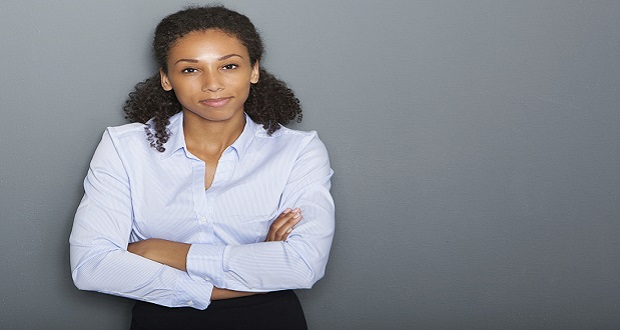 "Stories From The Front Lines: ""You Are Too Ambitious, Young Black Woman Engineer"""