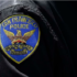 """The Buzz: San Francisco Police Officer: """"Black people are like a pack of wild animals on the loose."""""""