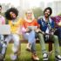 Real Stories of Inclusion: Engaging Millennials