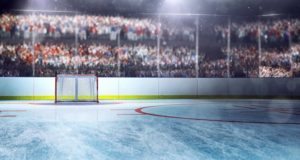A Point of View: On Hockey and the Power of Sports on Inclusion