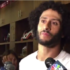 The Buzz: On Colin Kaepernick and History… Repeating Itself