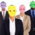 Gen Y on D&I: Covering and the Young Diverse Professional