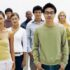Gen Y on D&I: We Are The Future